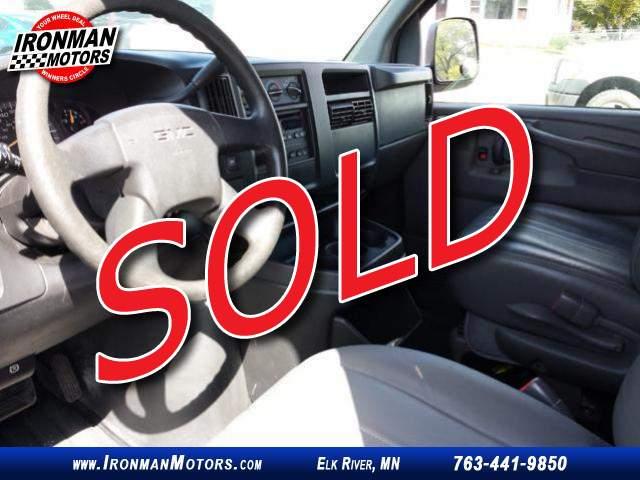 Title #www.dealerpacim.net/vehicle_images/mnironman/0009961/20150912_130536.jpg