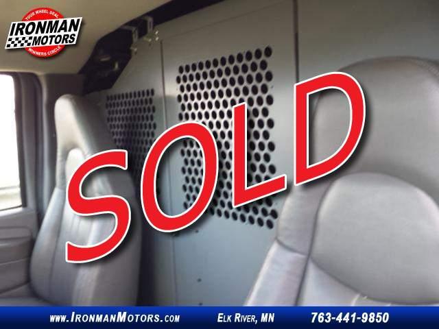 Title #www.dealerpacim.net/vehicle_images/mnironman/0009961/20150912_130549.jpg