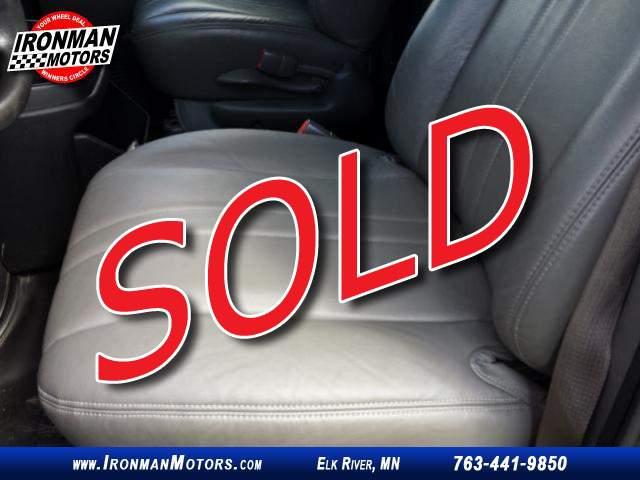 Title #www.dealerpacim.net/vehicle_images/mnironman/0009961/20150912_130552.jpg
