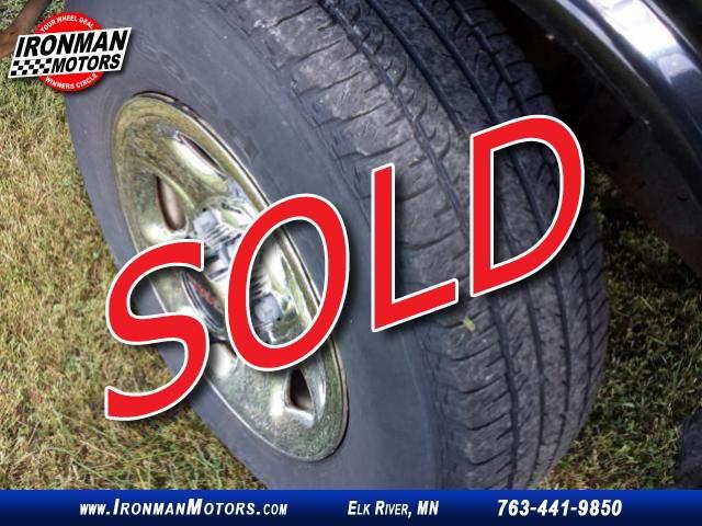 Title #www.dealerpacim.net/vehicle_images/mnironman/0009961/20150912_130558.jpg