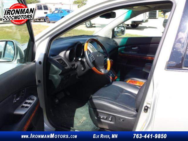 Title #www.dealerpacim.net/vehicle_images/mnironman/0009963/20150912_134238.jpg