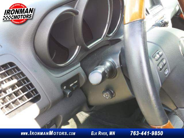 Title #www.dealerpacim.net/vehicle_images/mnironman/0009963/20150912_134345.jpg