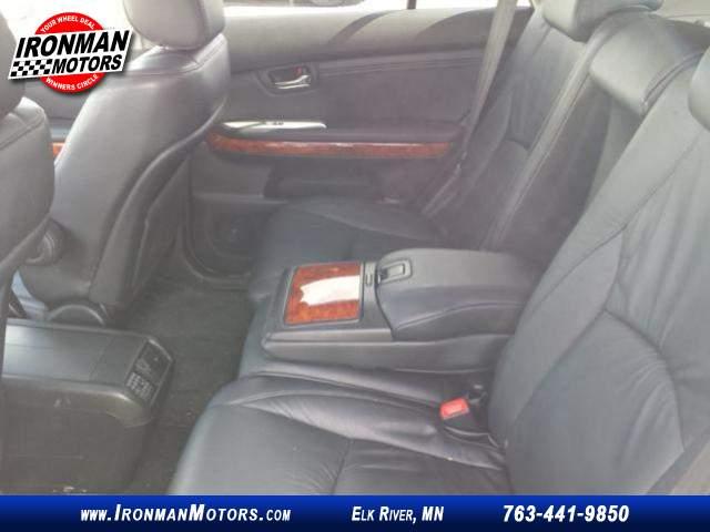 Title #www.dealerpacim.net/vehicle_images/mnironman/0009963/20150912_134440.jpg