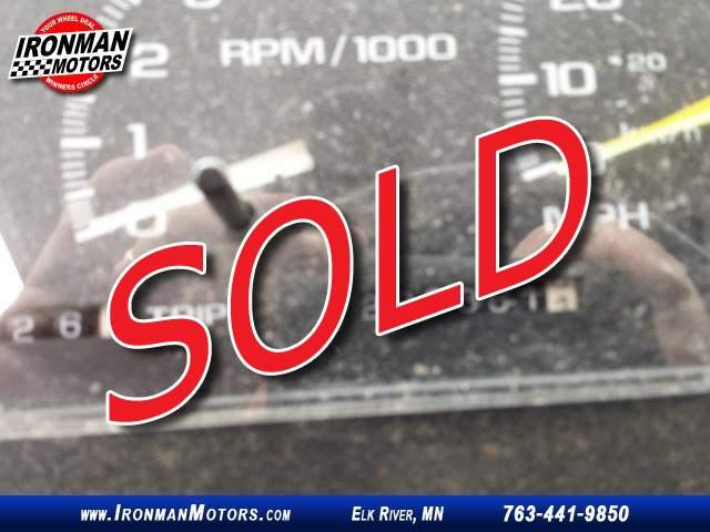 Title #www.dealerpacim.net/vehicle_images/mnironman/0010622/20151019_124321.jpg