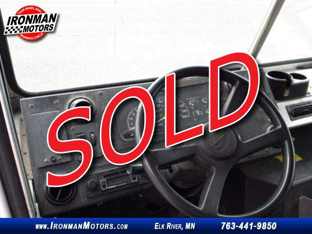 Title #www.dealerpacim.net/vehicle_images/mnironman/0010622/20151019_124328.jpg