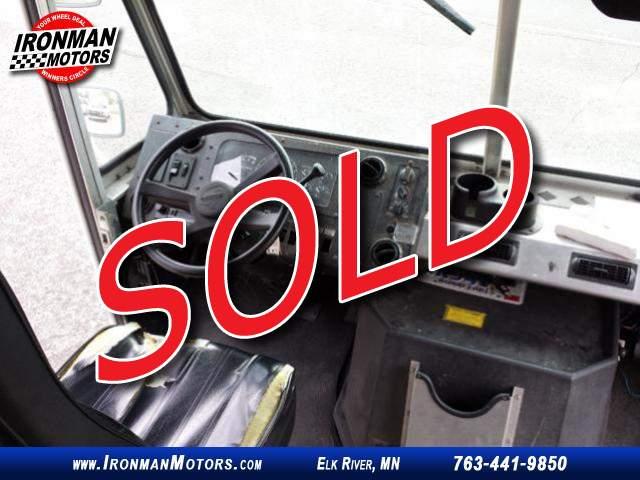 Title #www.dealerpacim.net/vehicle_images/mnironman/0010622/20151019_124359.jpg
