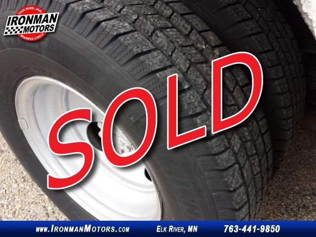 Title #www.dealerpacim.net/vehicle_images/mnironman/0010622/20151019_124629.jpg