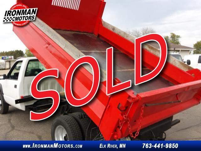 Title #www.dealerpacim.net/vehicle_images/mnironman/0010638/20151019_133749.jpg