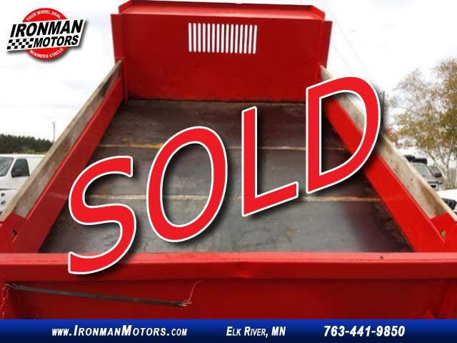 Title #www.dealerpacim.net/vehicle_images/mnironman/0010638/20151019_133755.jpg