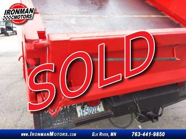 Title #www.dealerpacim.net/vehicle_images/mnironman/0010638/20151019_133800.jpg