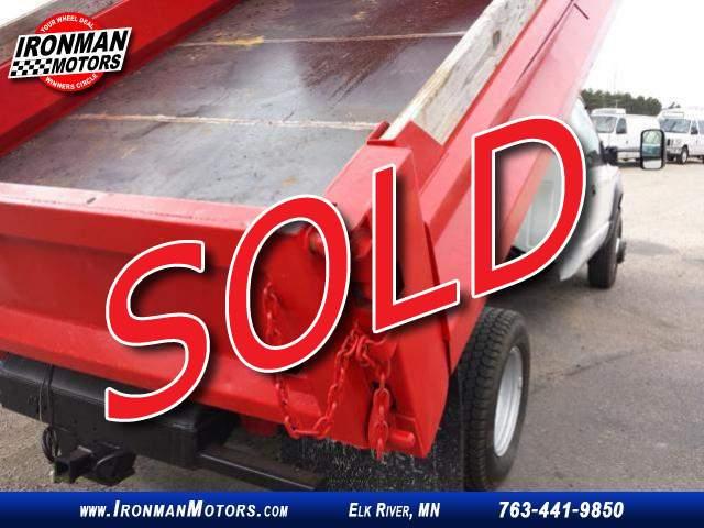 Title #www.dealerpacim.net/vehicle_images/mnironman/0010638/20151019_133805.jpg