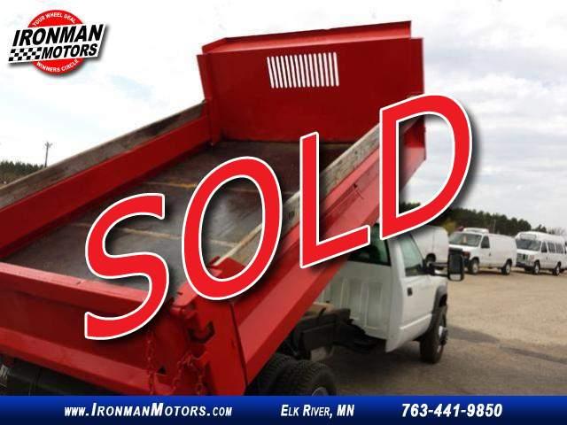 Title #www.dealerpacim.net/vehicle_images/mnironman/0010638/20151019_133808.jpg