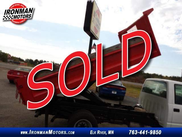 Title #www.dealerpacim.net/vehicle_images/mnironman/0010638/20151019_133814.jpg