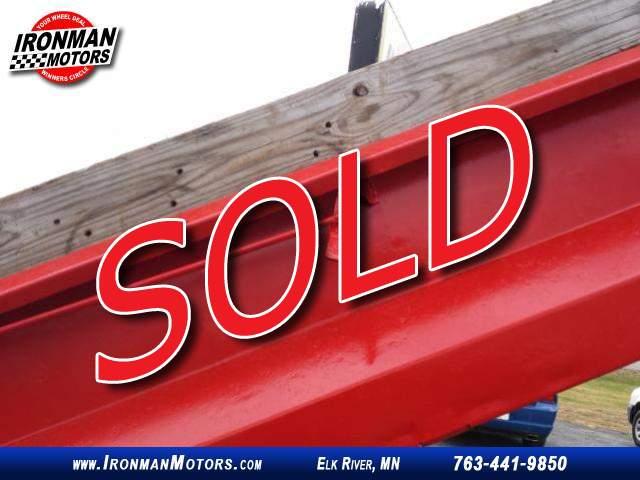 Title #www.dealerpacim.net/vehicle_images/mnironman/0010638/20151019_133819.jpg