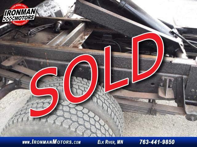 Title #www.dealerpacim.net/vehicle_images/mnironman/0010638/20151019_133835.jpg