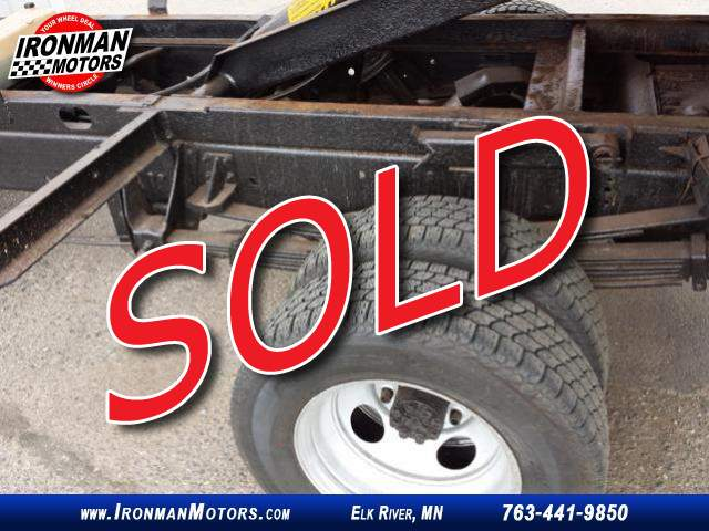 Title #www.dealerpacim.net/vehicle_images/mnironman/0010638/20151019_133845.jpg