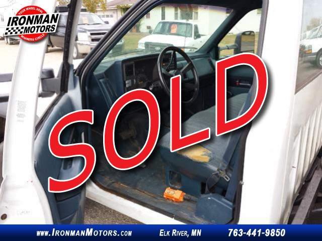 Title #www.dealerpacim.net/vehicle_images/mnironman/0010638/20151019_133941.jpg