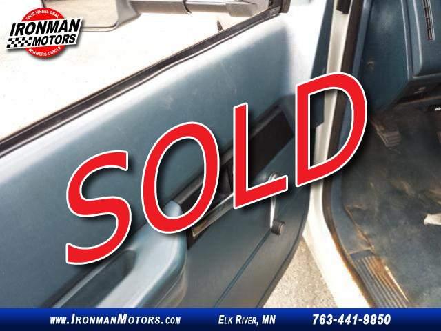 Title #www.dealerpacim.net/vehicle_images/mnironman/0010638/20151019_133945.jpg