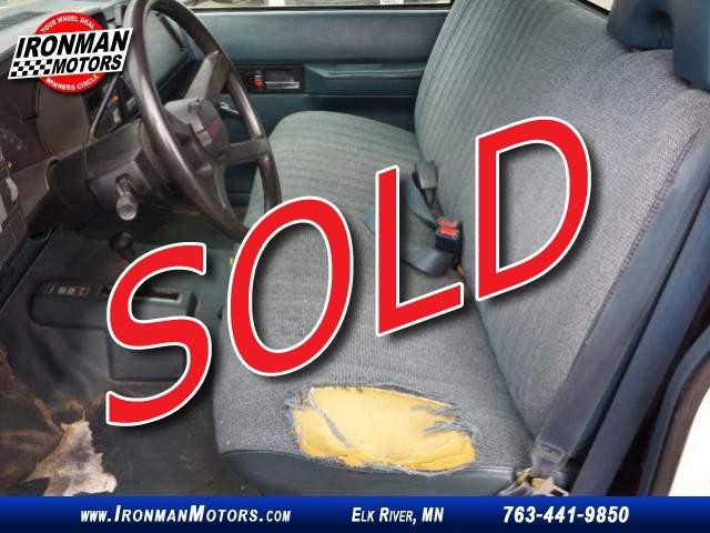 Title #www.dealerpacim.net/vehicle_images/mnironman/0010638/20151019_133953.jpg
