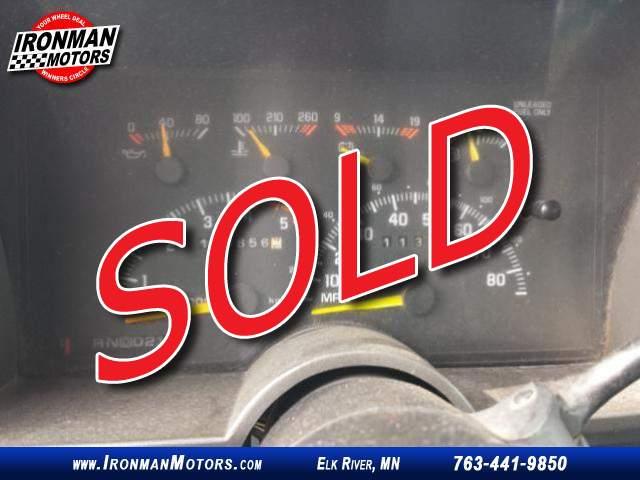 Title #www.dealerpacim.net/vehicle_images/mnironman/0010638/20151019_133958.jpg