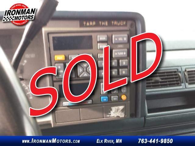 Title #www.dealerpacim.net/vehicle_images/mnironman/0010638/20151019_134001.jpg