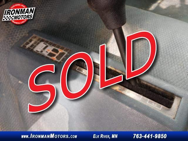 Title #www.dealerpacim.net/vehicle_images/mnironman/0010638/20151019_134005.jpg