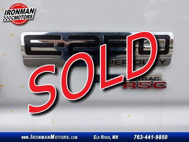 Title #www.dealerpacim.net/vehicle_images/mnironman/0010639/20151019_135917.jpg