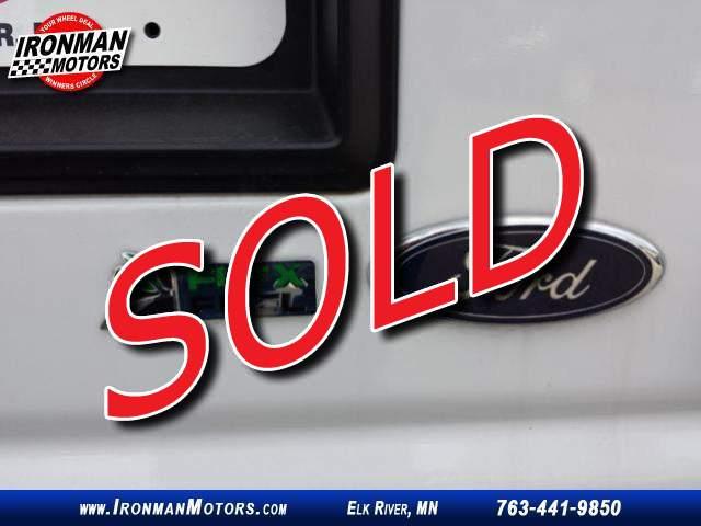 Title #www.dealerpacim.net/vehicle_images/mnironman/0010639/20151019_135920.jpg