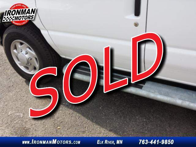 Title #www.dealerpacim.net/vehicle_images/mnironman/0010639/20151019_135934.jpg