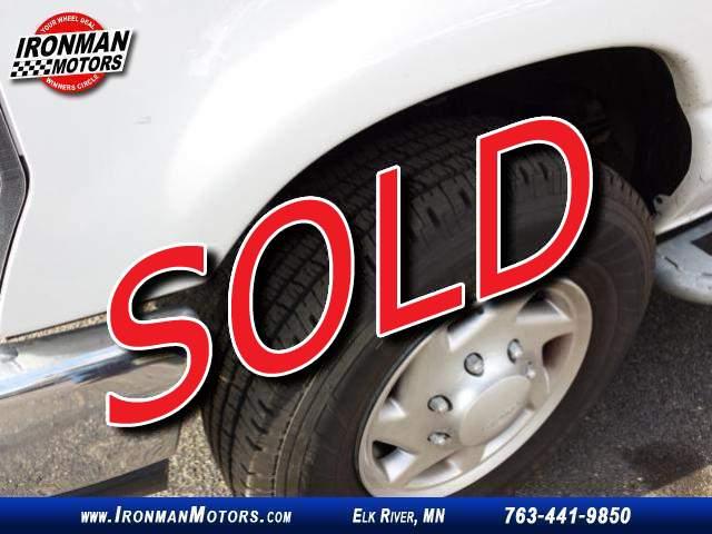 Title #www.dealerpacim.net/vehicle_images/mnironman/0010639/20151019_135939.jpg