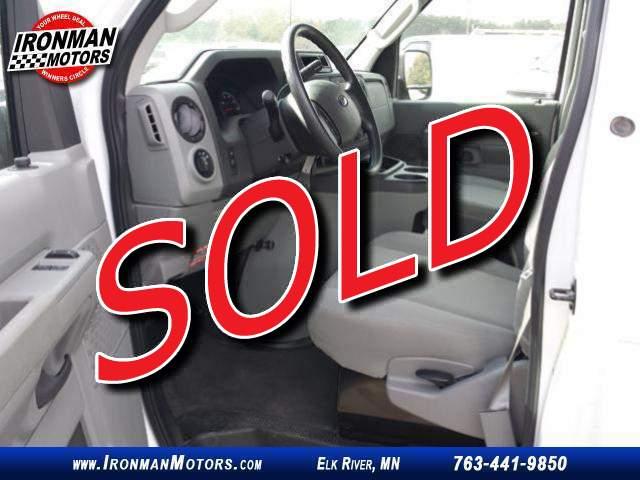 Title #www.dealerpacim.net/vehicle_images/mnironman/0010639/20151019_135949.jpg
