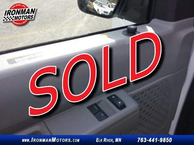 Title #www.dealerpacim.net/vehicle_images/mnironman/0010639/20151019_135953.jpg