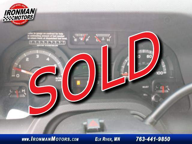 Title #www.dealerpacim.net/vehicle_images/mnironman/0010639/20151019_140008.jpg