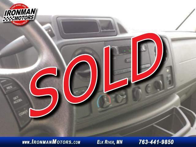 Title #www.dealerpacim.net/vehicle_images/mnironman/0010639/20151019_140013.jpg