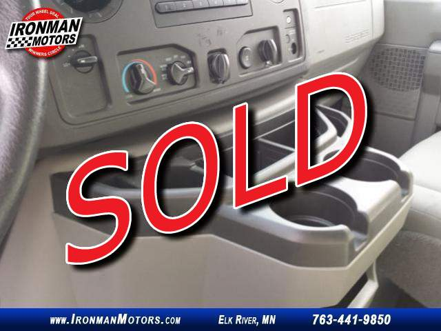 Title #www.dealerpacim.net/vehicle_images/mnironman/0010639/20151019_140016.jpg