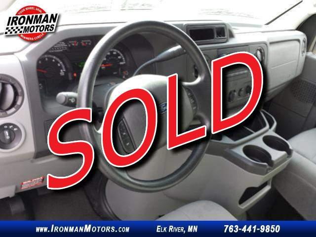 Title #www.dealerpacim.net/vehicle_images/mnironman/0010639/20151019_140020.jpg
