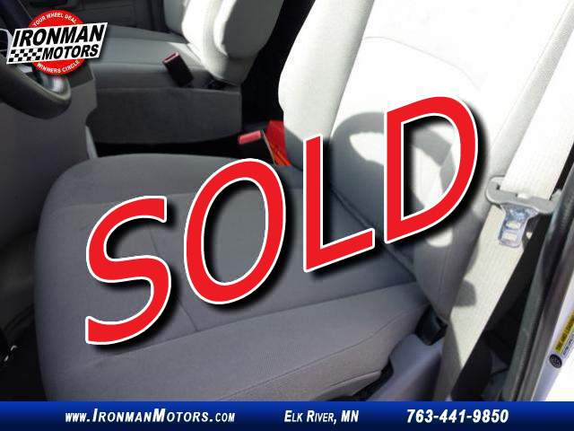Title #www.dealerpacim.net/vehicle_images/mnironman/0010639/20151019_140023.jpg