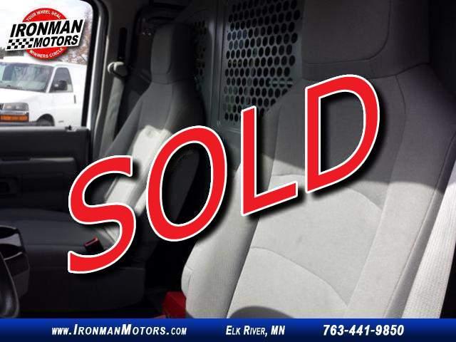 Title #www.dealerpacim.net/vehicle_images/mnironman/0010639/20151019_140026.jpg
