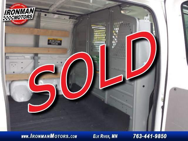 Title #www.dealerpacim.net/vehicle_images/mnironman/0010639/20151019_140047.jpg