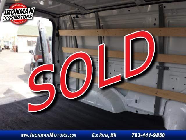 Title #www.dealerpacim.net/vehicle_images/mnironman/0010639/20151019_140051.jpg