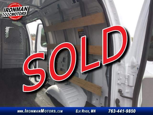 Title #www.dealerpacim.net/vehicle_images/mnironman/0010639/20151019_140104.jpg