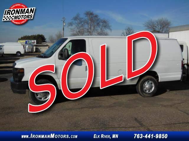 Title #www.dealerpacim.net/vehicle_images/mnironman/0011225/DSCN0025.JPG