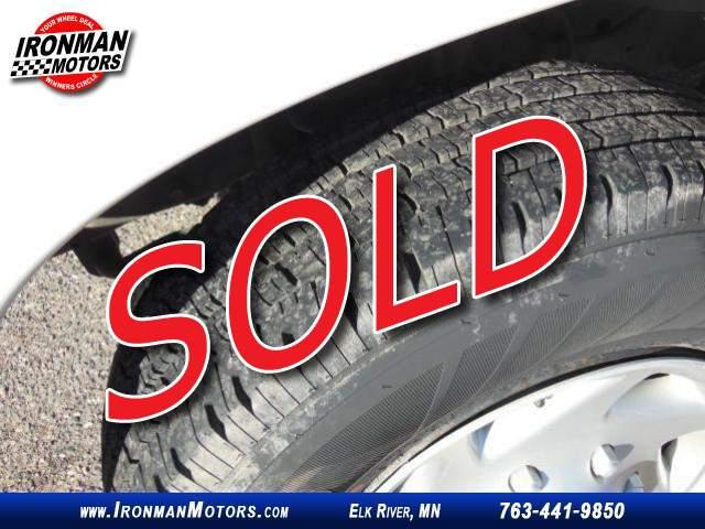Title #www.dealerpacim.net/vehicle_images/mnironman/0011225/DSCN0026.JPG