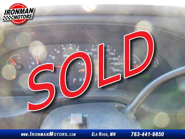 Title #www.dealerpacim.net/vehicle_images/mnironman/0011225/DSCN0028.JPG
