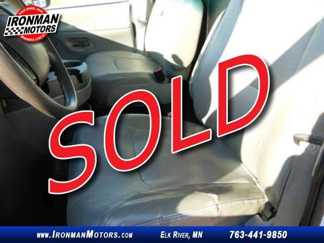 Title #www.dealerpacim.net/vehicle_images/mnironman/0011225/DSCN0030.JPG