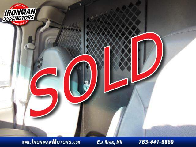 Title #www.dealerpacim.net/vehicle_images/mnironman/0011225/DSCN0031.JPG