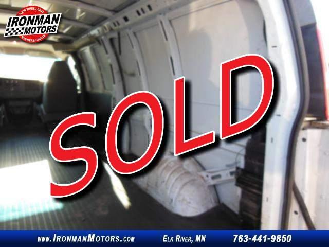 Title #www.dealerpacim.net/vehicle_images/mnironman/0011232/DSCN0165.JPG
