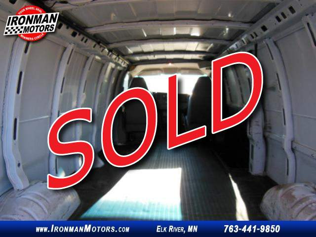 Title #www.dealerpacim.net/vehicle_images/mnironman/0011232/DSCN0166.jpg