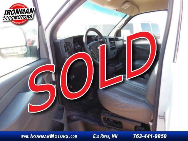 Title #www.dealerpacim.net/vehicle_images/mnironman/0011232/DSCN0167.jpg