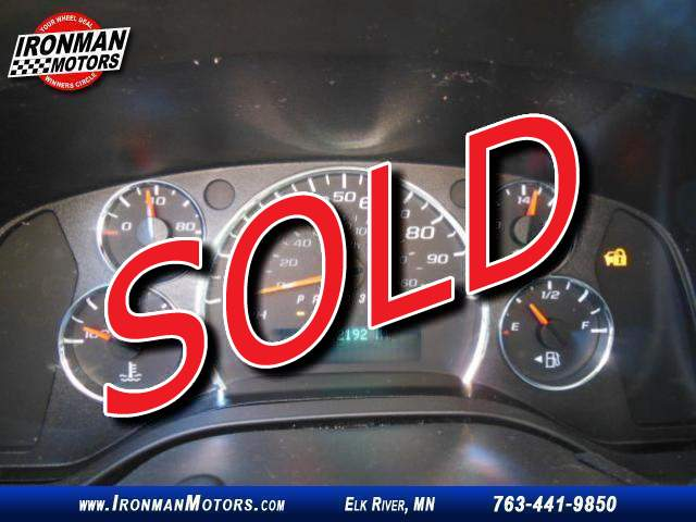Title #www.dealerpacim.net/vehicle_images/mnironman/0011232/DSCN0168.JPG